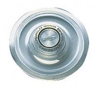 "7"" B.D. Disc Brake Cap Chevrolet-0"