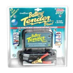 Battery Tender-0