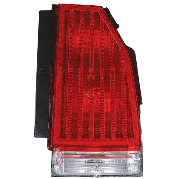 1983-86 Monte Carlo SS Right Hand Taillight-0