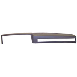 Dash Cover 1981-87 Chevy/GMC Pickups and Trucks-0
