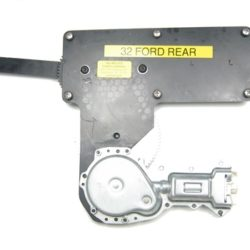 Ford Coupe Rear Power Window Kit   1932-0