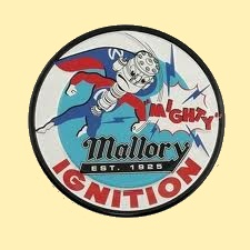 Mighty Mallory Ignition-0