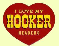 Hooker Headers-0