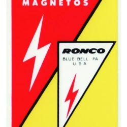 VERTEX Magnetos-0