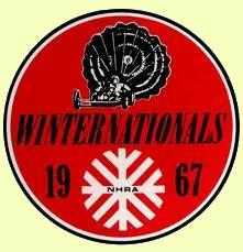 1967 Winternationals-0