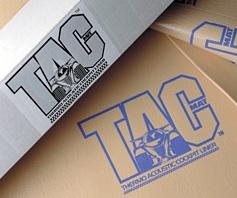 TAC Mat 12 SQ FT-0