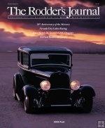 1932 Ford Sedan-0