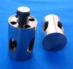 Hollow Adjustable Lifters Lightweight-0