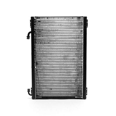 Vintage Air SuperFlow Vertical Condenser 14X20.75 MOD-0
