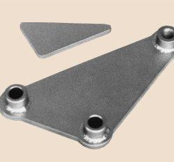 Vega Steering Plate-0