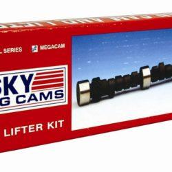 Mega BBC Cam and Lifter Kit 270-0