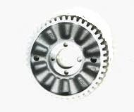 Rear Camshaft Gear 1932-48-0