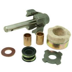 Water Pump Repair Kit 1933-36-0