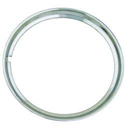 15X6 O.E.M. Style Trim Ring-0