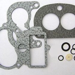 1933-1938 Carb Gaskets Stromberg-0