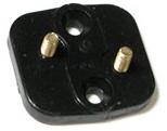 Ignition Switch Body | 1932-37-0