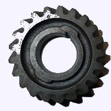Crank Gear 59A-0