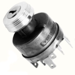 Ignition Switch-0
