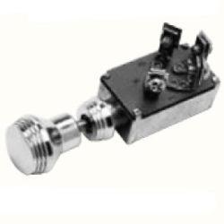 Ignition Switch Keyless-0