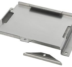 Battery Tray Curved Floor Design-0
