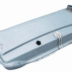 Ford Stock Fuel Tank | 1932-0