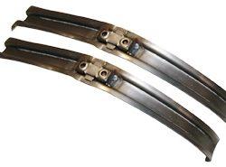 Fender Braces 1932 Front-0