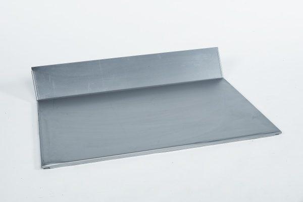 Option | Steel Front Floor For Flat Firewall-0