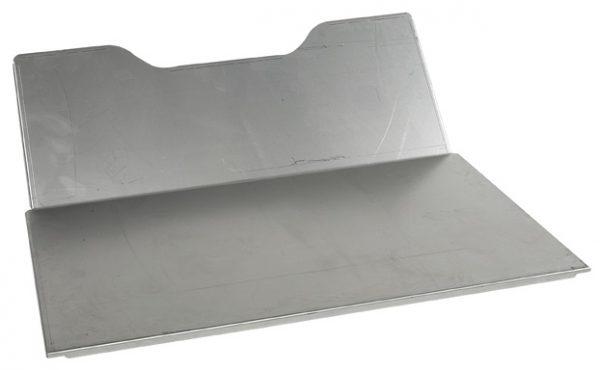 Option | Steel Front Floor For Stock Floor-0