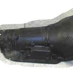Replica Transmission 4L80E-0