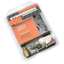 Premium Service Kit For 97/40/48-0