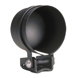 Mounting Cup 2-5/8 Black-0