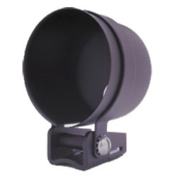 """Mounting Cup Black 2 5/8""""-0"""