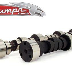 THUMPR Cam 1949-53-0