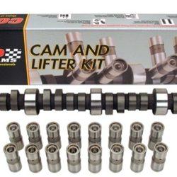 Cam & Lifter Kit 292 SBC-0