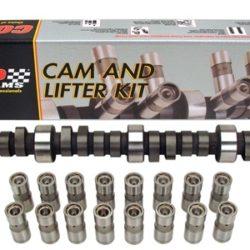 Cam and Lifter Kit SBC 268H-0
