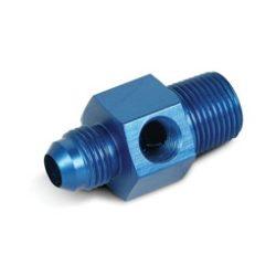 Adapter-6 Fuel PSI Gauge-0