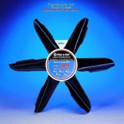 Fan 18 inch Plastic-0