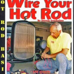 How to Wire Your Hot Rod-0