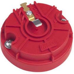 Racing Rotor MSD Billet Distributors-0