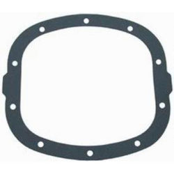 Differential Cover Gasket | Chevy Camaro / S10 | 10 Bolt-0
