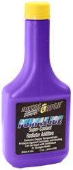 Royal Purple ICE Coolant-0