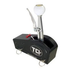 TCI Shifter Thunder Stick 3-Speed-0