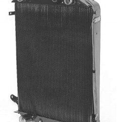 Ford Radiator | 1932-0