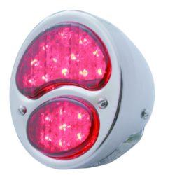 Tail Light | LED | Driver Side | 1928-31-0