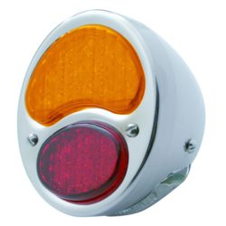 Tail Light | LED Driver Side | 1928-31-0