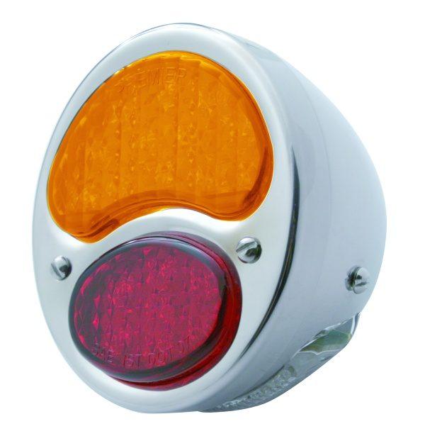 Tail Light | 6V LED | Passenger Side 1928-31-0