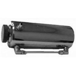 Radiator Overflow Tank | 3x9 inch-0