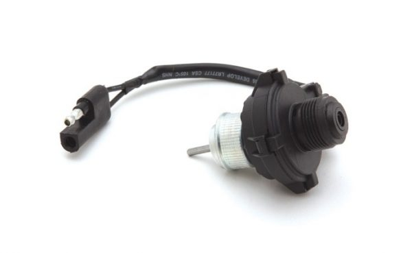 GMC Eight Pulse Sender with Wiring-0