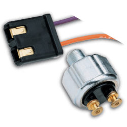 Brake Light Switch | Low Pressure-0