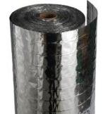 "roll Insulation | 48""x72""x5/16"" (24 Sq Ft)-0"